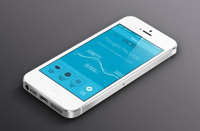 Meemo Application