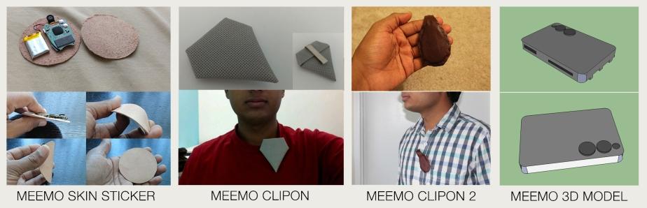 MEEMO PROTOTYPES3 copy2 copy