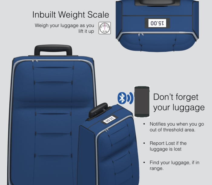 Smart Luggage Concept.001